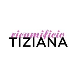 Ricamificio Tiziana - Ricami su Tessuto - Ricami - produzione e ingrosso Leffe