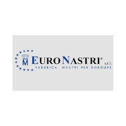 C.M. Euronastri - Nastri carta, tessuto e plastica Gandino