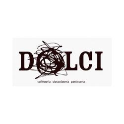 Pasticceria Dolci - Ristorazione collettiva e catering Lissone