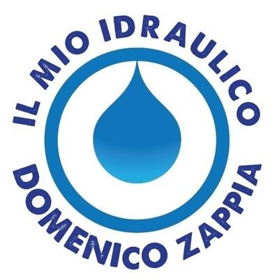 Il Mio Idraulico - Impianti idraulici e termoidraulici Desenzano Del Garda