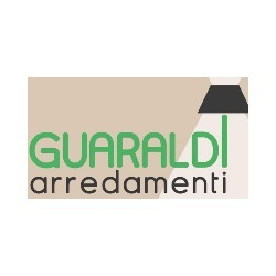 Guaraldi Arredamenti - Mobili - vendita al dettaglio Reno Centese