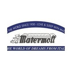 Matermoll - Materassi a molle - produzione e ingrosso Savignone