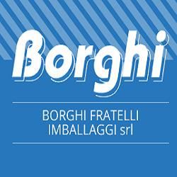 Borghi Fratelli Imballaggi - Imballaggi in cartone Cento
