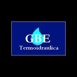 G.B.E.Termoidraulica - Caldaie a gas Bologna