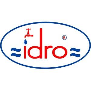 Idro - Riscaldamento - apparecchi e materiali Dormelletto