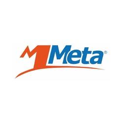 M.E.Ta. - Box prefabbricati Codevilla