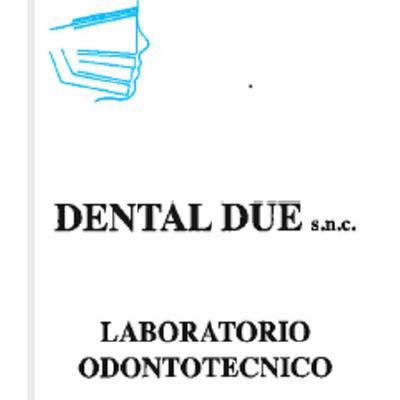 Dental Due - Odontotecnici - laboratori Sassuolo