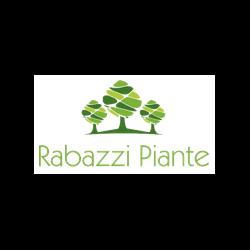 Rabazzi Piante - Ortofrutticoltura Buonconvento