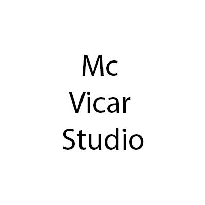 MC Vicar Studio - Tatuaggi e piercing Nicastro