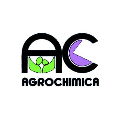 Agrochimica - Insetticidi, anticrittogamici ed antiparassitari Scerni