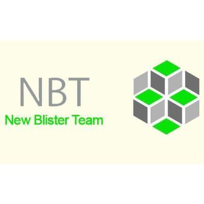 New Blister Team - Confezionamento e imballaggio conto terzi Saronno