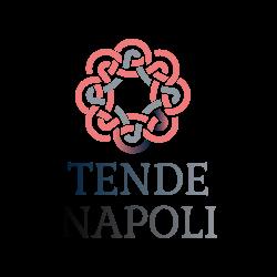 Tende Napoli - Tappezzieri in stoffa e pelle Napoli