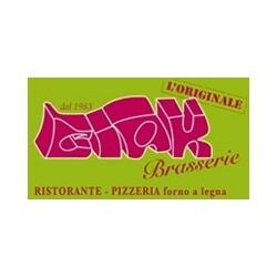 Ciak Brasserie Pizzeria Ristorante - Ristoranti Porto Sant'Elpidio
