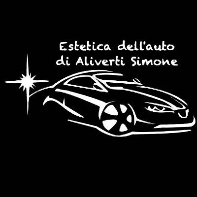 Estetica Dell'Auto - Autolavaggio Paderno Dugnano