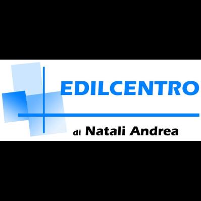Edilcentro Sas - Imprese edili Spoleto