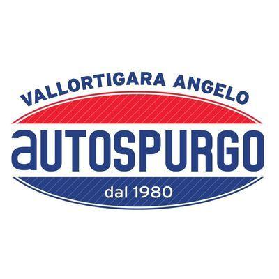 Vallortigara Angelo - Rifiuti industriali e speciali smaltimento e trattamento Torrebelvicino