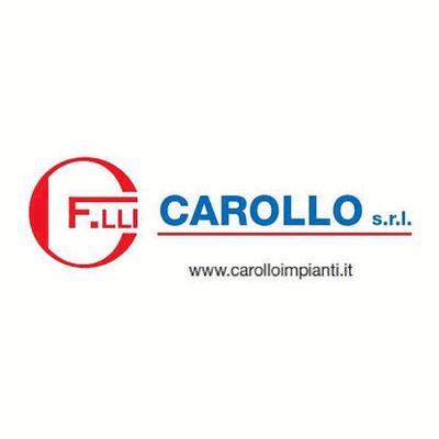 Impianti Elettrici F.lli Carollo - Illuminazione - impianti e materiali Zugliano