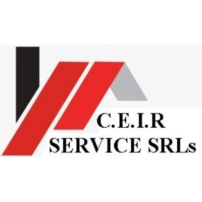 C.E.I.R. Service
