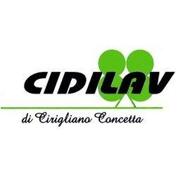 Lavanderia Cidilav - Lavanderie Pomarico