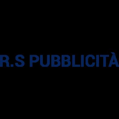 R.S PubblicitÀ - Insegne luminose Napoli