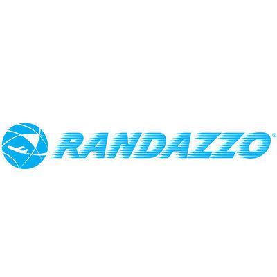 Randazzo - Trasporti aerei Carini
