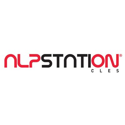 Alpstation Cles - Sport - articoli (produzione e ingrosso) Cles