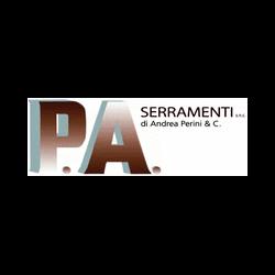 P.A. Serramenti