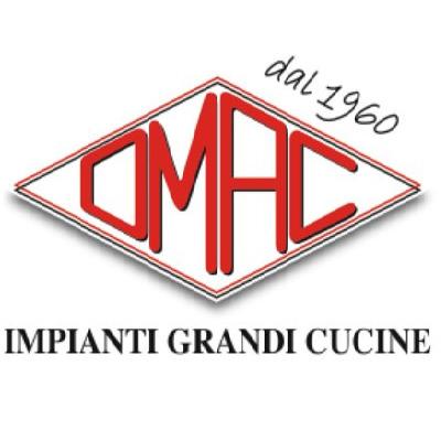 Cappe per Cucine e Laboratori a Roma e dintorni