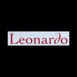 Leonardo - Archeologia e beni culturali - servizi e lavori Casalecchio Di Reno