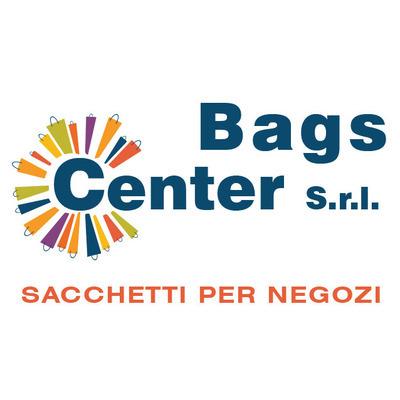 Bags Center S.r.l. - Nastri carta, tessuto e plastica Bari