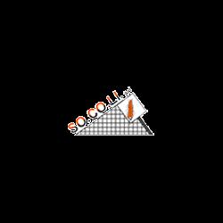 So.Co.Li. - Forni per panifici, pasticcerie e pizzerie La Spezia