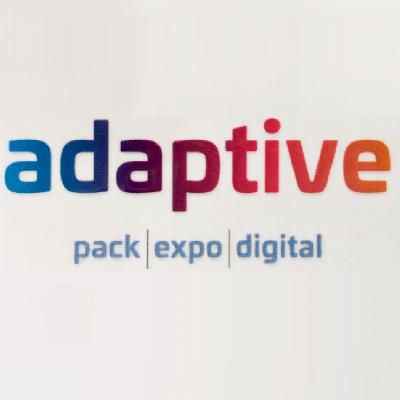 Adaptive - Arti grafiche Pomezia