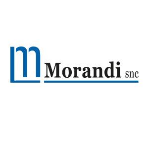 Morandi - Pavimenti e Rivestimenti - Pavimenti Omegna