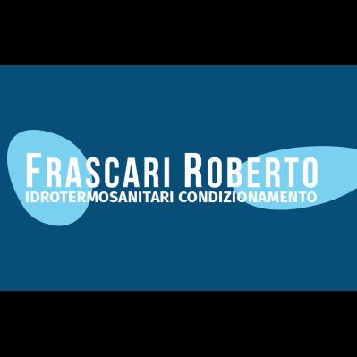 Frascari Gino & Roberto - Condizionamento aria impianti - installazione e manutenzione Castel San Pietro Terme