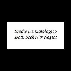 Studio Scek Nur Dr. Negiat - Medici specialisti - dermatologia e malattie veneree Selvazzano Dentro