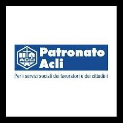 Acli  Asti Patronato-Service