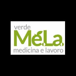Verde Me.La. Medicina e Lavoro - Medici specialisti - medicina del lavoro Mantova