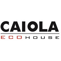 Caiola Ecohouse