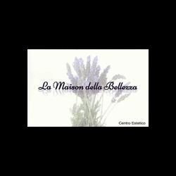 La Boutique della Bellezza - Istituti di bellezza Arezzo