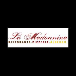 Albergo Ristorante Pizzeria La Madonnina - Ristoranti - trattorie ed osterie Orzinuovi