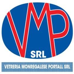 Vetreria Monregalese Portall - Serramenti ed infissi alluminio Mondovi'