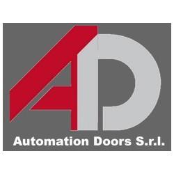 Automation Doors - Cancelli, porte e portoni automatici e telecomandati Villanova Mondovi'