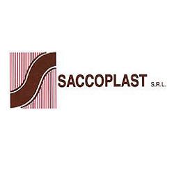 Saccoplast - Imballaggi - produzione e commercio San Severino Marche