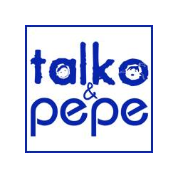 Talko & Pepe - Abbigliamento bambini e ragazzi Civitanova Marche