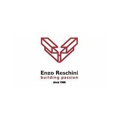 Enzo Reschini