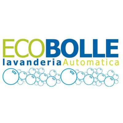 Ecobolle Lavanderia Self e Stireria - Lavanderie self service ad acqua e a secco Bisceglie