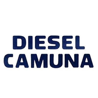 Diesel Camuna