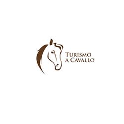 Centro Ippico Pegaso - Sport impianti e corsi - equitazione Collesalvetti