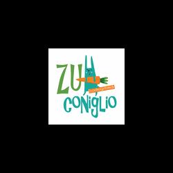 Zu Coniglio - Abbigliamento bambini e ragazzi Ascoli Piceno