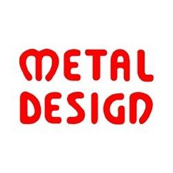 Metal Design - Porte Genova